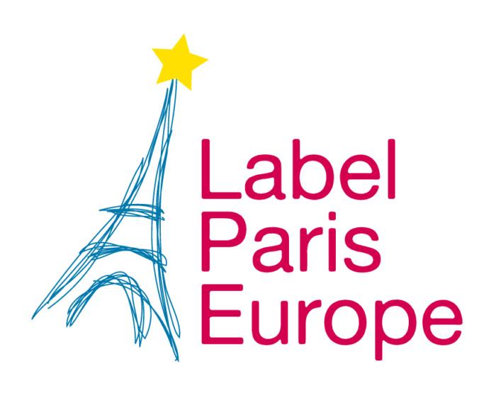 LOGO-LABEL-PARIS-EUROPE-RVB