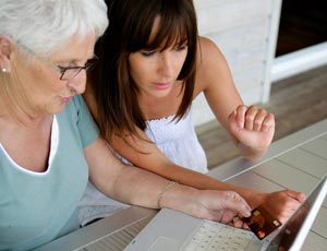 Digital inclusion: how is it going in Europe?