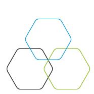 EUSES short logo