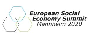 EUSES logo