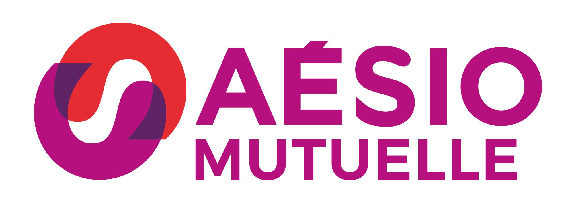 AESIO Mutuelle