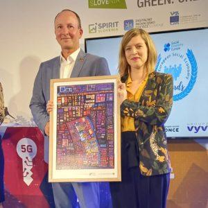 Social Economy Awards